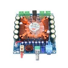 50W*4 Car Four Channel HIFI Power Amplifier Board TDA7850 50W*4 High Quality DIY