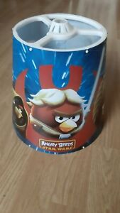 ANGRY BIRDS STAR WARS CEILING LIGHTSHADE