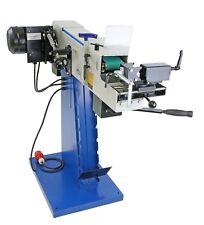 Bandschleifmaschine Schleifmaschine Universalschleifer Rohrschleifmaschine 02388