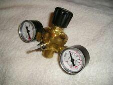Welding Regulator Pressure Gauge Gas Regulators, Valves & Accessories for Argon
