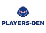 players-den