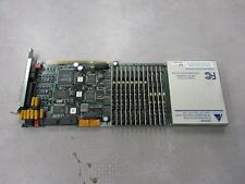 Altigen Alti-CD0408UD 4 Trunk Trunks 8 EXT Extension PBX Phone System Board