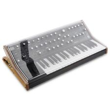 Decksaver Moog Sub 37 / Subsequent 37 / Little Phatty Cover