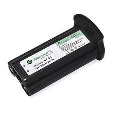 For Canon EOS 1D 1DS Mark II Mark2 NP-E3 NPE3 battery 2350mAh /7084A001 7084A002