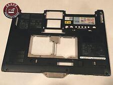 Dell Latitude XT2 PP12S XT2 Series Genuine Bottom Base Case T150H 0T150H