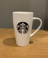 Starbucks Mug 18oz Brand New