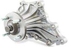 Engine Water Pump Aisin 1610049656 For Toyota Cressida Celica 2.8L L6