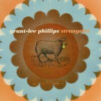 Grant-Lee Phillips-Strangelet CD CD  New