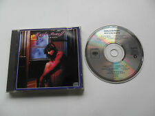 KARLA BONOFF - Restless Nights (CD) USA Pressing