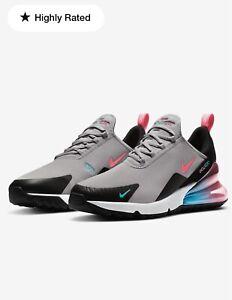 Nike Air Max 270 G Golf Shoes CK6483-024