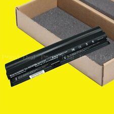 New 6 CELL Battery For Lenovo ThinkPad Edge E10 Laptop 42T4889 42T4891 42T4893