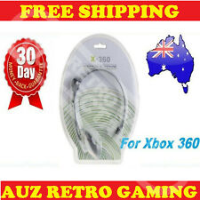 Headset Headphones For Xbox 360 COD BATTLEFIELD