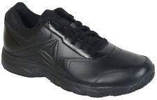 reduzierung  Reebok Cushion 3 sneakers black