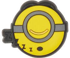 Original Crocs Jibbitz Anstecker - Minions - Sleepi - 10007256