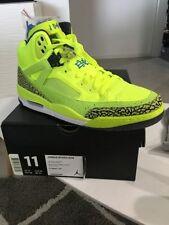 Jordan LeBron James Men's Basketball Shoes