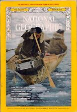 national geographic-MAR 1973-WHALE HUNT.