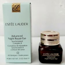 Advanced Night Repair Eye - ESTEE LAUDER - neuf