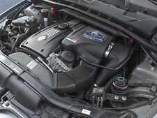 AFE 2007-2010 BMW 335i 2008-2010 BMW 135i 535i 3.0L TT N54 MOMENTUM GT INTAKE 5R