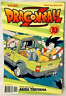 Dragonball Z Part 3 #10 Viz Comic Book, Akira Toriyama NM