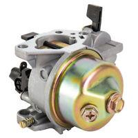 1pcs Carburateur Carb GX390 Tondeuse Joints Pour Honda Remplacer prise air CP