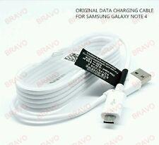 Samsung ECB-DU4EWE 1.5m Micro USB Cable