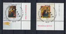 436 ) Germany 2005  MNH -  Christmas  beautiful full stamp