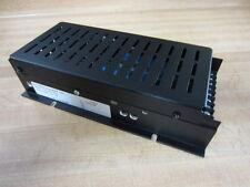 Converter Concepts VT50-162-10/XX VT5016210XX Power Supply