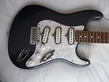STEER SKULL JACK COVER PLATE for fender stratocaster strat guitar longhorn blues