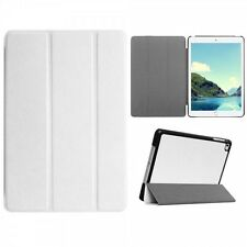 SmartCover BIANCO COVER Borsa per Apple iPad mini 4 7.9 Pollici Custodia NUOVO