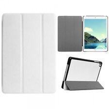 Smartcover Blanc étui Pochette pour Apple iPad Mini 4 7.9 Pouces étui/housse