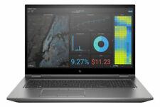 Ordinateurs portables et netbooks HP Zbook