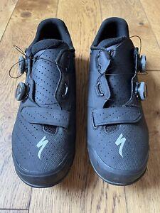 Specialized Recon 3 MTB Shoes Size 10.5 EU45