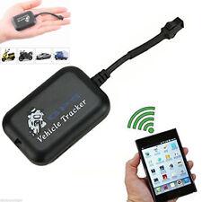 Mini GPS TX-5 Vehicle Car Alarm Location Tracker Device Positioning Tracking