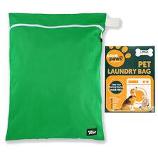 Ezee Paws Pet Laundry Bag Suitable for Washing Machine Large & Jumbo Wash Bag