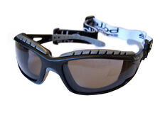Bolle Tracker MTB Specs Glasses Smoked Lens 10 Pack Cycling Shades