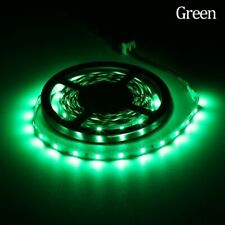 1M LED Strip Light Indoor Decorative Tape Reading Lamp Green
