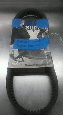 LaMans1032 Ski Roule drive belt nos.