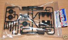 Tamiya 50655/0005506 F103 Chassis D Parts (Battery Holder) (F103RS/F103RM), NIP