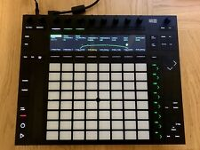 Ableton Push 2 Midi Controller for Live - Great Condition and Boxed