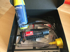 Scottoiler V-System Africa Twin Kit Honda CRF 1000 L LD DCT Track ABS