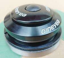 """Gineyea Tapered Headset 1-1/8"""" 1-1/2' MTB Bearing Integrated Headsets 41.8 52mm"""