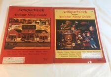 Antiques Collectibles Weekly