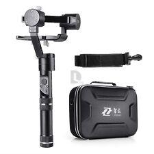 Zhiyun Crane-M 3 Axis Handheld Gimbal Stabiliser Load 125g-650g for Camera