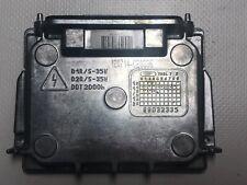 OEM Jeep Grand Cherokee Commander Xenon HID Headlight Ballast PN 68086783AA