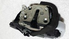 LIFETIME WARRANTY 11 to 18 Infiniti QX56 QX80 Lock Actuator LEFT REAR $10 back