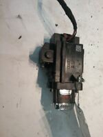 Ignition Switch Conventional Ignition Fits 08-17 AUDI A5 314818