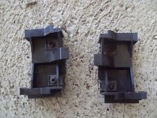BMW e30  Bracket front left right 87-91 Left Right 1 953 097  1 953 098