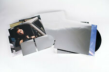 The XX - I See You - Limited Edition Box Set Vinyl LP & CD *NEW & SEALED*