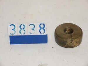 Ring Gauge 18.92mm (18.9171) Grade 8 (3838)