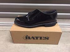 Men's Bates Hi-Gloss E00941 12D